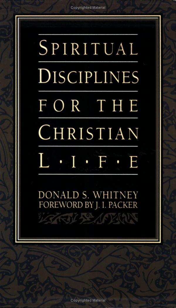disciplines_whitney